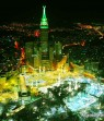 makkah-at-Night