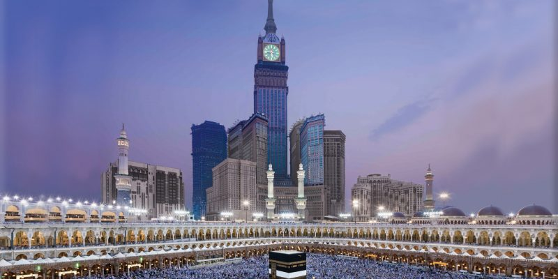 Makkah-HD-clock-tower-wallpaper-fullHD
